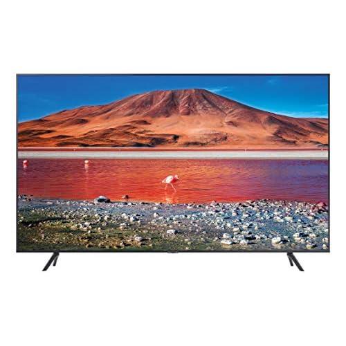 Samsung TV UE43TU7190UXZT Smart TV 43