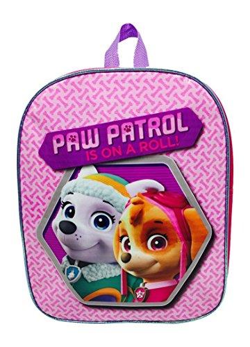 Paw Patrol B102301 Junior Rugzak