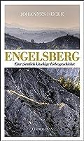 Engelsberg: Eine ziemlich kitschige Liebesgeschichte