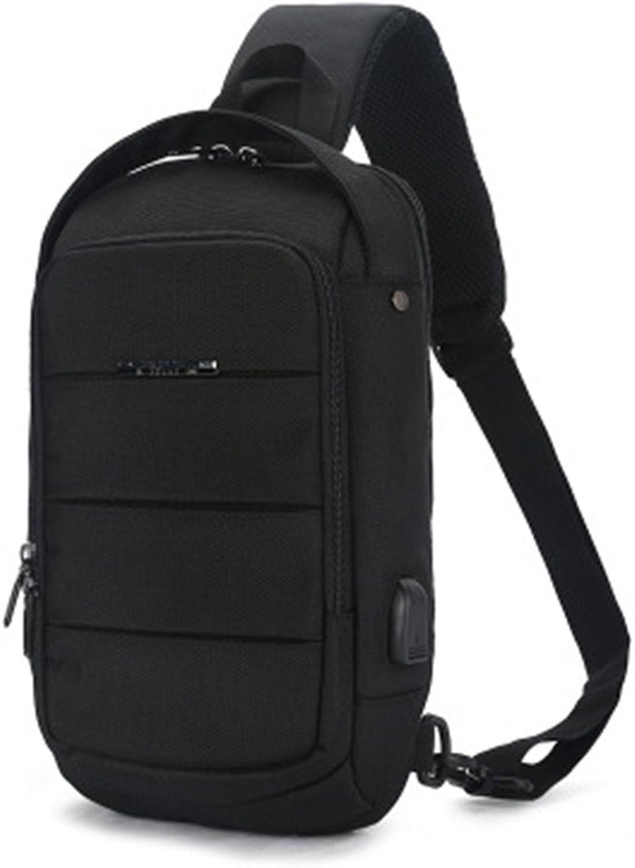 Backpacks,Business Backpack, Shoulder Bag, Waterproof Oxford Bag, Computer Bag, Travel Shoulder Bag,Camouflage,Large