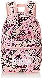 PUMA Phase Small Backpack Mochilla, Unisex niños, Peachskin