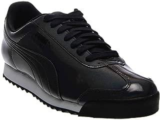 PUMA Men's Roma AO Iridescent Fashion Sneakers