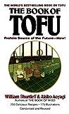 Book of Tofu #: 1