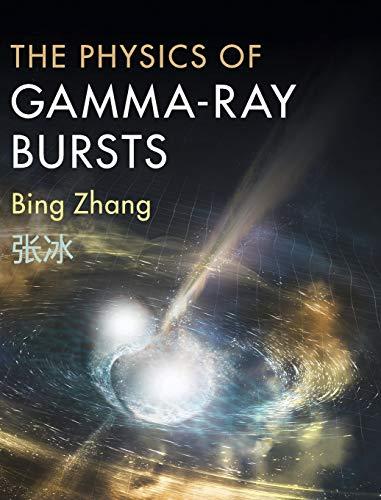 The Physics of Gamma-Ray Bursts
