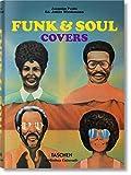 Funk & Soul Covers: BU (Bibliotheca Universalis)
