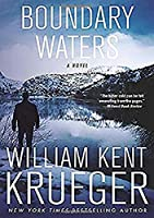 Boundary Waters (Cork O'Connor Mystery Series)