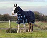 600 D POLYESTER RIPSTOP BREATHABLE AND WATERPROOF NO FILL NYLON LINING 2 DOUBLE BUCKLE FRONT CLOSURE WITH 2'' VELCRO 2 LOW CROSS SURCINGLE. SHOULDER GUSSET IN SIDE 4 Pcs DEE RING AND ELASTIC LEG STRAP