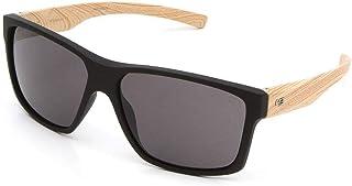 9795d85b7 Moda - HB - Óculos e Acessórios / Acessórios na Amazon.com.br