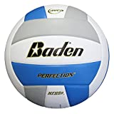 Top 10 Baden Volleyballs