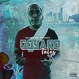They Call Me Goyard [Explicit]