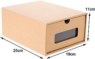 Amazon.es: casa carton