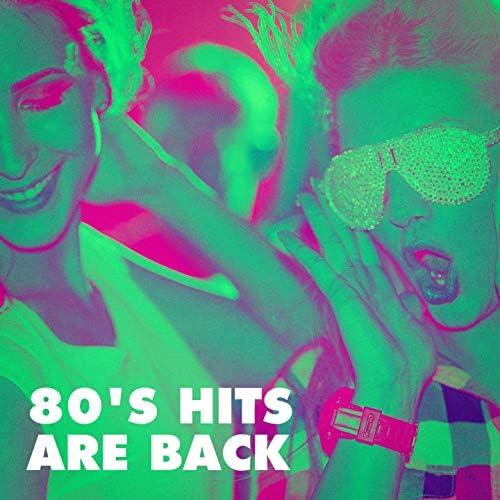 Best of Hits, 80er & 90er Musik Box, 80s Hits