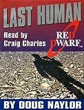 Red Dwarf: Last Human