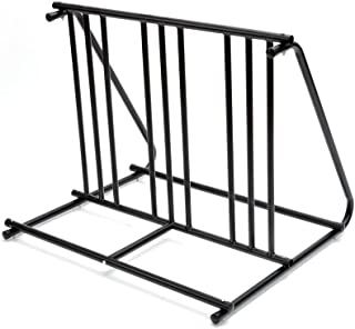 commercial bicycle storage racks