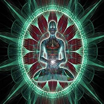 Entspannungs und Meditationsmusik 1
