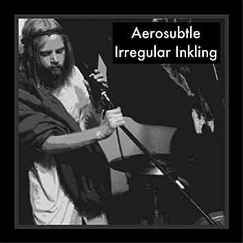 Irregular Inkling