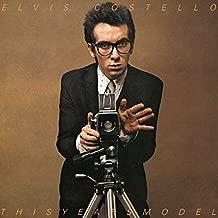 Best elvis costello this years model vinyl Reviews