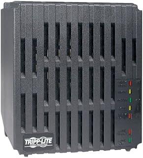 Tripp Lite Acondicionador LC Line AVR Surge 120V, 1800W