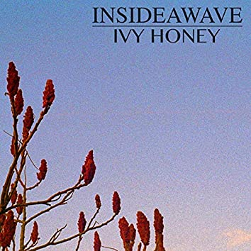 Ivy Honey