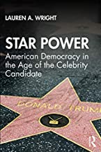Star Power (Media and Power)