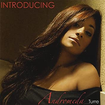 Introducing Andromeda Turre