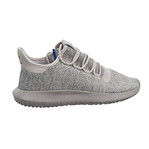 adidas Originals Tubular Shadow Knit Men's Shoes Clear Brown/Black bb8824 (8 D(M) US)