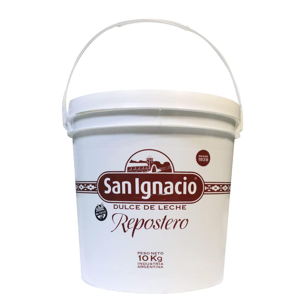 Dulce de Leche Repostero Max 75% OFF Grams 10 Max 70% OFF Kilo