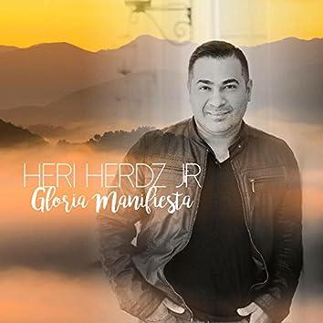 Gloria Manifiesta