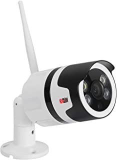 Outdoor wireless camera HD 1080P IP Camera Wifi Wireless CCTV Secuirty Surveillance Camera 2MP Network Video Camera Waterp...