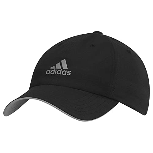 c753836dedc3f adidas Mens Golf Sports Cap Baseball Hat
