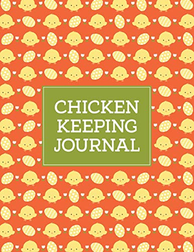 Top homesteaders natural chicken keeping for 2020