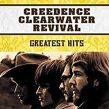 Greatest Hits [Vinilo]