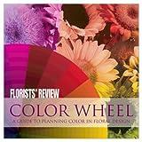 Color Wheel Florists' Review