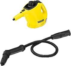 Karcher SC1 Premium Handheld Steam Cleaner (1-516-316-0)