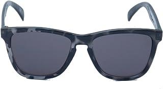72d1adf435 Amazon.es: Knockaround - Gafas de sol / Gafas y accesorios: Ropa