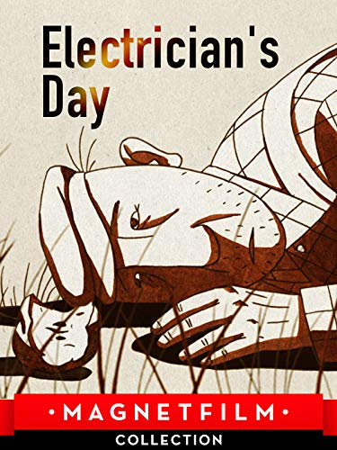 Electrician s Day