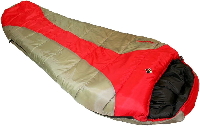 Ledge River +20 Degree Sleeping Bag