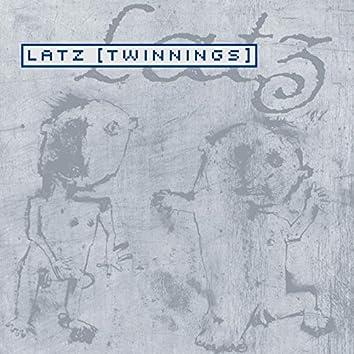 Twinnings