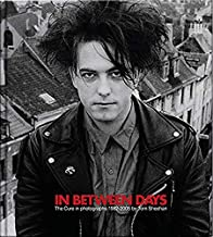 Best in between days the cure book Reviews