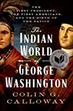 Best the first american george washington Reviews