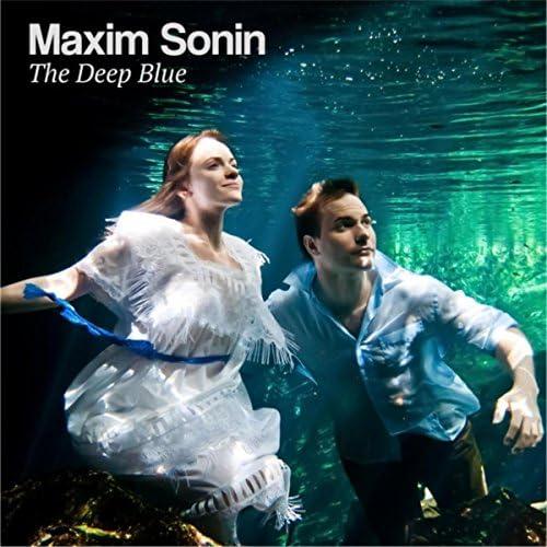 Maxim Sonin