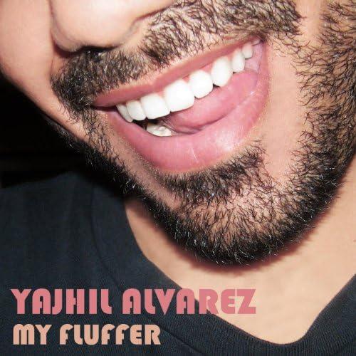 Yajhil Alvarez