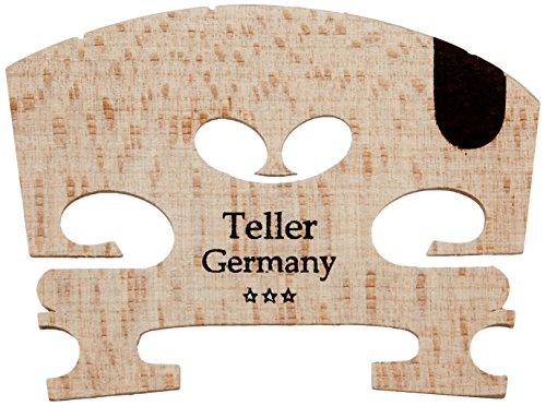 Other Aubert Teller Germany Semi Fitted Violin Bridge Music Stand (9145-44)