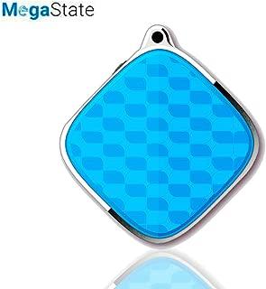 Smart Waterproof Mini Pet GPS Tracking Tracker Collar for Dog,Cat,Kids Positioning Geo-Fence Track Device | Waterproof with APP Tracking | Pet Tracker | Anti- Lost Dog Tracker Dog GPS Collar
