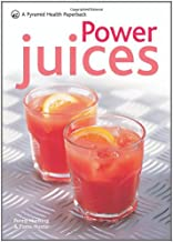 Power Juices (Pyramid Series)