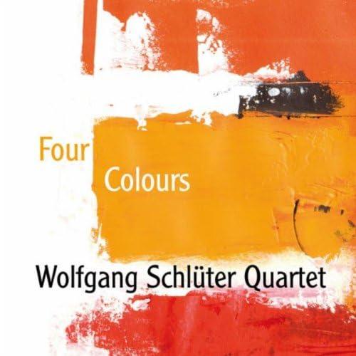 Wolfgang Schl & Wolfgang Schlueter