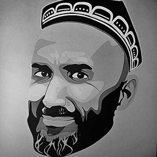 Uygur Rap