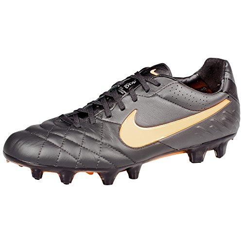 Nike ACC Tiempo Legend IV Firm Ground Football Boots