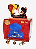 Funko DISNEY TREASURES ALADDIN CAJA TEMA CALIENTE EXCLUSIVO...