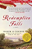 Image of Redemption Falls: A Novel